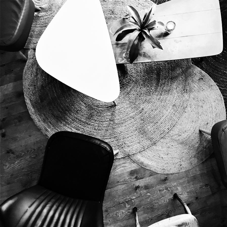 De Pasta Kantine • Breda