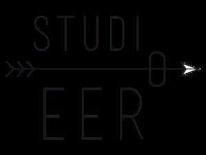Studio Eer